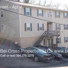 Rental info for 410 Sixth Street