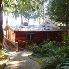Rental info for $2500 2 bedroom House in Everett in the Mill Creek area