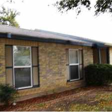Rental info for Cute Arlington Home for Rent in the Arlington area