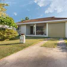 Rental info for Convenient & Comfortable in the Sunshine Coast area