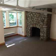 Rental info for Angola Road, Cornwall, NY