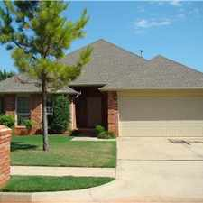 Rental info for 3 Bed/2 Bath-Granite Counters & Stainless Stl. App