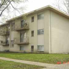 Rental info for LNK Housing in the Near South area