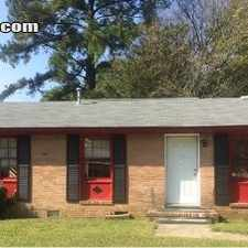 Rental info for $610 3 bedroom House in Lexington County Columbia