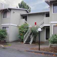 Rental info for Fantastic 2BD/1.5BA Apartment Just Waiting for You!