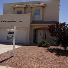 Rental info for 3536 Tierra Vergel Drive