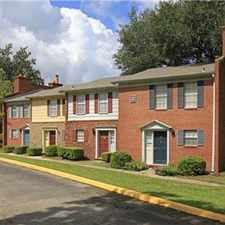 Rental info for Camaron at Woodcrest in the Tallahassee area