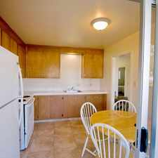 Rental info for The Diplomat Apartment Homes