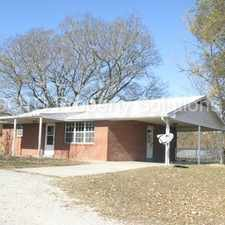 Rental info for 2BD/1BA Home on Country Setting 15 Min from Cape