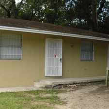 Rental info for 1/1 apartment on Nortshide in the Riverview area