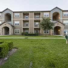 Rental info for 506 Sunrise Canyon Dr #B640