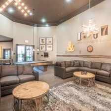 Rental info for 9 Texas Street #A820