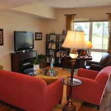 Rental info for 1438 Little Raven St #205 in the Auraria area