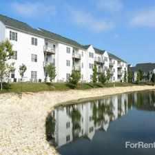 Rental info for Kensington Commons