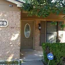 Rental info for 6309 NW Taylor Ave , Lawton