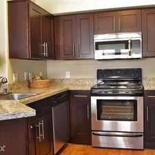 Rental info for Valleyking Properties