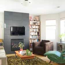 Rental info for $5100 2 bedroom Apartment in Haight-Ashbury in the Lower Pacific Heights area