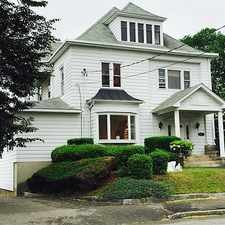 Rental info for Single Family Home Home in Torrington for Rent-To-Own