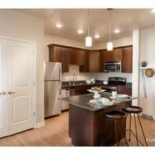 Rental info for Grovecrest Villas