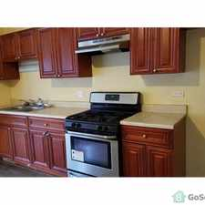 Rental info for Condo Quality 4 Beds/1 bath in the West Woodlawn area