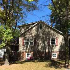 Rental info for Rent To Own Available in Waconia! EZ Qualifying and No Banks Needed!