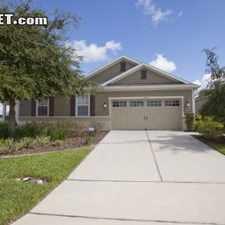 Rental info for $1950 3 bedroom House in Lake County Mount Dora