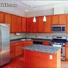 Rental info for $5500 3 bedroom Townhouse in North Side Old Town in the Fulton River District area