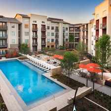Rental info for Presley Property Group in the Austin area
