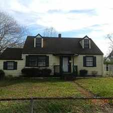 Rental info for Recently Remodeled home in Hampton in the Hampton area