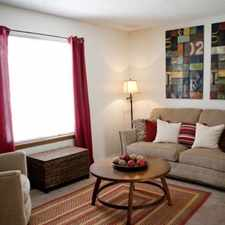 Rental info for You are Finally Home!! Pet Friendly without restrictions!
