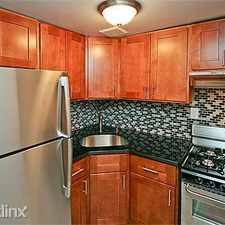 Rental info for Pavel Cazacov in the Queens Village area