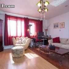 Rental info for $1700 1 bedroom Apartment in Solano County Vallejo