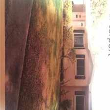 Rental info for Beautiful 3 Bedroom Home for Rent in the Winter Park area