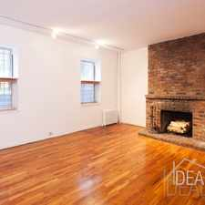 Rental info for Smith St & Dean St