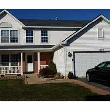 Rental info for 4br - 3100ft2 - Home for Rent, lease to own, sale