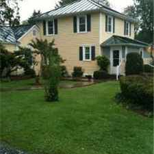 Rental info for Furnished Studio in Fairfax City Private Bath in the Fairfax area