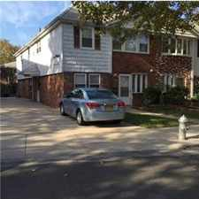 Rental info for 225th Street, Bayside, NY in the Douglaston area