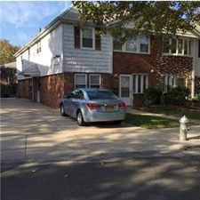 Rental info for 225th Street, Bayside, NY in the Douglaston area