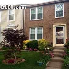 Rental info for $1950 3 bedroom House in Fairfax