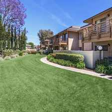 Rental info for Cypress Pines Apartment Homes