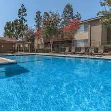 Rental info for Eastwood Apartment Homes in the East Anaheim area