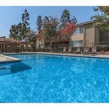 Rental info for Eastwood Apartment Homes in the The Canyon area