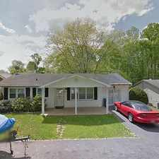 Rental info for Single Family Home Home in Flatwoods for For Sale By Owner