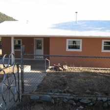 Rental info for Pinos Altos Estates