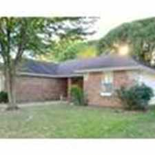 Rental info for 207 North Maplecrest Dr Nixa, MO 65714