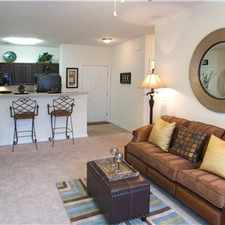 Rental info for 1249 Rose Galaxy Landing 2 bedroom home