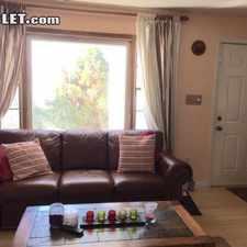 Rental info for $780 1 bedroom House in Montville