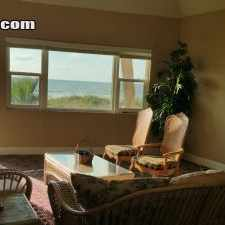 Rental info for $4500 2 bedroom Apartment in Pinellas (St. Petersburg) Belleair Beach