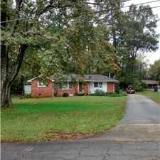 Rental info for 3 Bedroom home in Covington, Ga. for rent by owner