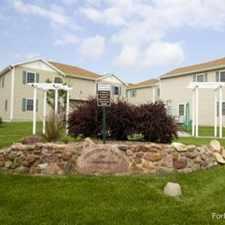 Rental info for Fieldstone Place